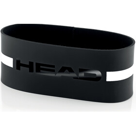 Head Neo Bandana Black-White